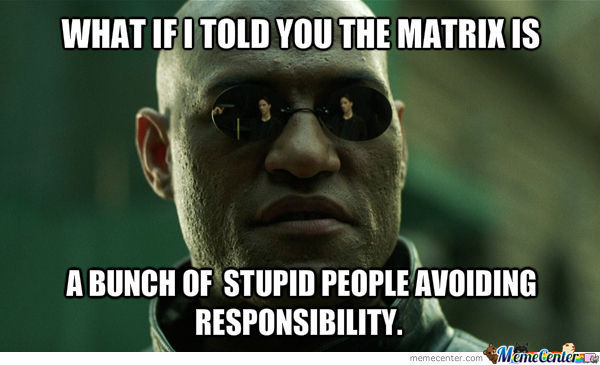 what-if-i-told-you-the-matrix-is_o_1142768